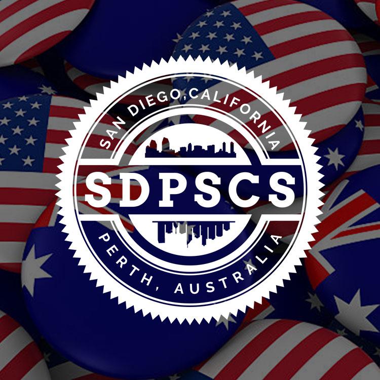 SDPSCS